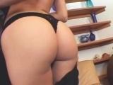 Vidéo porno mobile : Lain Oi